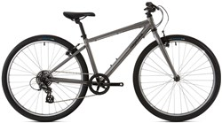 Ridgeback Dimension 26w 2020 - Junior Bike