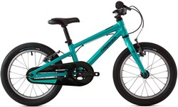Ridgeback Dimension 14w 2020 - Kids Bike