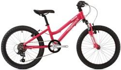 Product image for Ridgeback Harmony 20w 2020 - Kids Bike