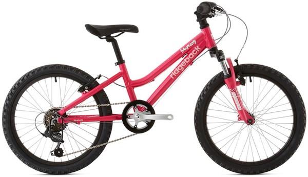 Ridgeback Harmony 20w 2020 - Kids Bike