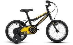 Ridgeback MX14 14w 2021 - Kids Bike