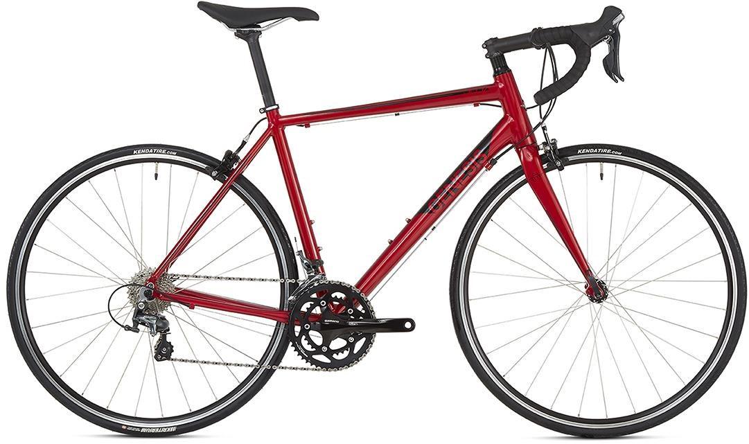 Genesis Delta 20 2020 - Road Bike | Road bikes