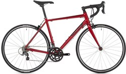 Product image for Genesis Delta 20 2020 - Road Bike