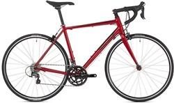 Genesis Delta 20 2020 - Road Bike