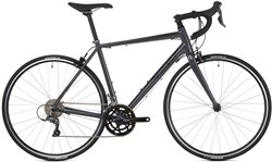 Product image for Genesis Delta 10 2020 - Road Bike