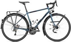 Product image for Genesis Tour De Fer 30 2020 - Touring Bike