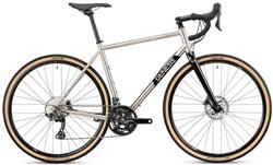 Genesis Croix De Fer Ti 2020 - Road Bike