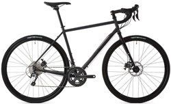 Genesis Croix De Fer 20 2020 - Road Bike