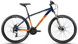 "Ridgeback Terrain 4 27.5"" Mountain Bike 2020 - Hardtail MTB"