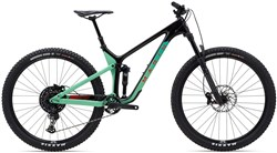 "Product image for Marin Rift Zone Carbon 1 29"" Mountain Bike 2020 - Trail Full Suspension MTB"