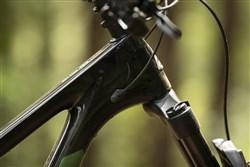 "Marin Rift Zone Carbon 1 29"" Mountain Bike 2020 - Trail Full Suspension MTB"
