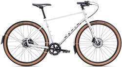 Product image for Marin Muirwoods RC 2020 - Hybrid Classic Bike