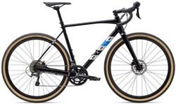 Marin Lombard 2 2021 - Gravel Bike