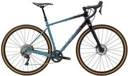 Marin Headlands 2 2020 - Gravel Bike