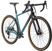 Marin Headlands 2 2020 - Gravel Bike