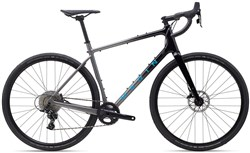 Product image for Marin Headlands 1 2020 - Gravel Bike