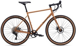 Product image for Marin Nicasio + 2020 - Gravel Bike