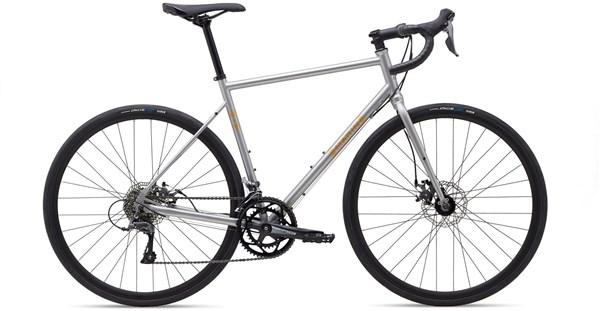 Marin Nicasio 2021 - Road Bike