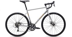 Product image for Marin Nicasio 2020 - Road Bike