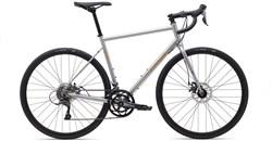 Marin Nicasio 2020 - Road Bike