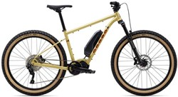 "Marin Pine Mountain E1 27.5"" 2020 - Electric Mountain Bike"