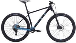 """Marin Team Marin 29"""" Mountain Bike 2020 - Hardtail MTB"""