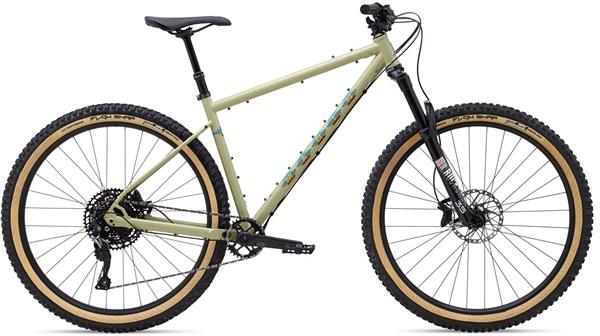 "Marin Pine Mountain 2 29"" Mountain Bike 2020 - Hardtail MTB"
