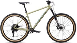 "Product image for Marin Pine Mountain 2 29"" Mountain Bike 2020 - Hardtail MTB"