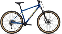 "Marin Pine Mountain 1 29"" Mountain Bike 2020 - Hardtail MTB"