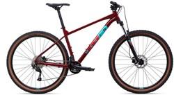 """Marin Bobcat Trail 4 29"""" Mountain Bike 2020 - Hardtail MTB"""