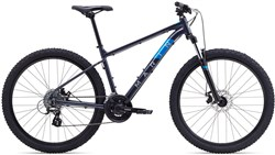 "Product image for Marin Bolinas Ridge 2 27.5"" Mountain Bike 2020 - Hardtail MTB"