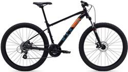 "Marin Bolinas Ridge 2 27.5"" Mountain Bike 2021 - Hardtail MTB"