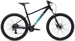 "Marin Wildcat Trail 3 27.5"" Womens Mountain Bike 2020 - Hardtail MTB"