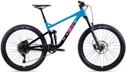 """Marin Hawk Hill 3 27.5"""" Mountain Bike 2020 - Trail Full Suspension MTB"""