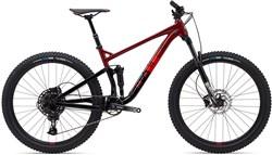"""Marin Hawk Hill 2 27.5"""" Mountain Bike 2020 - Trail Full Suspension MTB"""