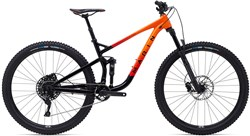 "Marin Rift Zone 3 29"" Mountain Bike 2020 - Trail Full Suspension MTB"