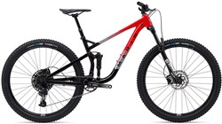 "Marin Rift Zone 2 29"" Mountain Bike 2020 - Trail Full Suspension MTB"