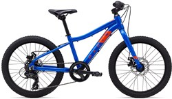 Marin Hidden Canyon 20w 2021 - Kids Bike