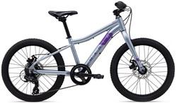 Marin Hidden Canyon 20w 2020 - Kids Bike