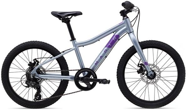 Marin Hidden Canyon 20w 2021 - Kids Bike