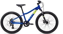 Marin Bayview Trail 24w 2020 - Kids Bike
