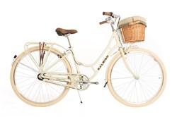 """Raleigh Fern Womens - Nearly New - 19"""" 2019 - Hybrid Classic Bike"""