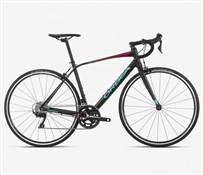 Orbea Avant H30 - Nearly New - 53cm 2019 - Road Bike