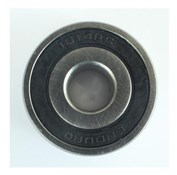 Product image for Enduro Bearings 1614 2RS - ABEC 3 Replacement Bearings