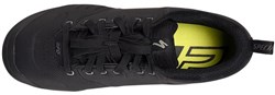 Specialized 2FO Clip 2.0 MTB Shoes