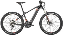 Lapierre Overvolt HT 700I 500Wh - Nearly New - 48cm 2019 - Electric Mountain Bike