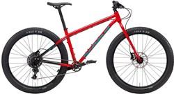 """Kona Unit X 27.5""""+ - Nearly New - S Mountain Bike 2018 - Hardtail MTB"""