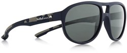 Product image for Red Bull Spect Eyewear Bail Sunglasses