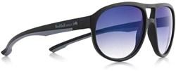 Red Bull Spect Eyewear Bail Sunglasses