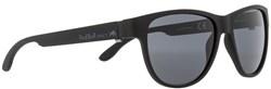 Red Bull Spect Eyewear Wing3 Sunglasses